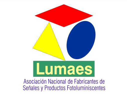 Segurilight empresa integrante de LUMAES