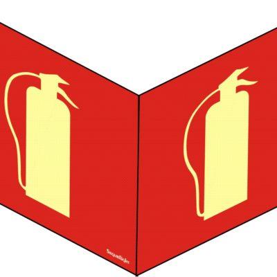 panoramica-pared-extintor